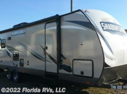 New 2018  Cruiser RV Shadow Cruiser 263RLS by Cruiser RV from Florida RVs, LLC in Dublin, GA