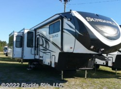 New 2018  Heartland RV Sundance 3200MVP by Heartland RV from Florida RVs, LLC in Dublin, GA