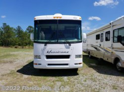 Used 2008  Thor Motor Coach Four Winds Hurricane 30Q by Thor Motor Coach from Florida RVs, LLC in Dublin, GA