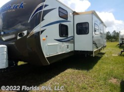 Used 2012 Keystone Outback 301BQ available in Dublin, Georgia