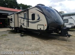 New 2018  Keystone Bullet PREMIER 30RIPR by Keystone from Florida RVs, LLC in Dublin, GA