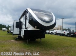New 2018  Heartland RV Sundance 2890CC by Heartland RV from Florida RVs, LLC in Dublin, GA