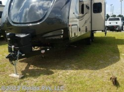 New 2018  Keystone Bullet PREMIER 24RKPR by Keystone from Florida RVs, LLC in Dublin, GA