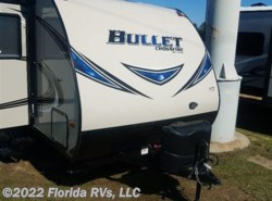 New 2018  Keystone Bullet Crossfire 1900RD by Keystone from Florida RVs, LLC in Dublin, GA