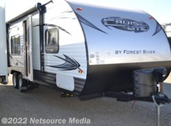 New 2017  Forest River Salem Cruise Lite 261BHXL by Forest River from Panhandle RV in Marianna, FL