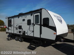 New 2018  Winnebago Minnie 2500FL by Winnebago from Wilmington RV in Wilmington, NC