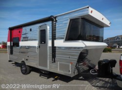 New 2018  Heartland RV  Terry Classic V21 by Heartland RV from Wilmington RV in Wilmington, NC