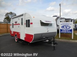 New 2018  Riverside RV White Water Retro 177 SE Special Edition by Riverside RV from Wilmington RV in Wilmington, NC