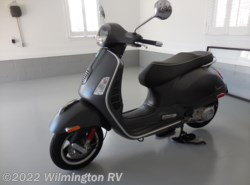 Used 2012  Miscellaneous  Vespa GTS 300 Super by Miscellaneous from Wilmington RV in Wilmington, NC