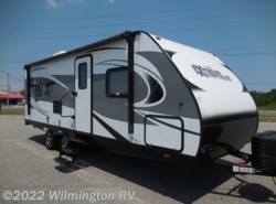 New 2017  Forest River Vibe Extreme Lite 224RLS by Forest River from Wilmington RV in Wilmington, NC