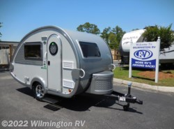 New 2018  NuCamp T@B Max S / Sofitel Cushions by NuCamp from Wilmington RV in Wilmington, NC