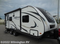 Used 2017 EverGreen RV I-GO Cloud 183 RB available in Wilmington, North Carolina