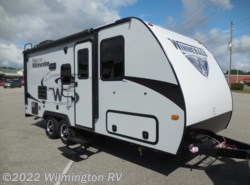 New 2018  Winnebago Micro Minnie 2106 DS/Call For Best Price by Winnebago from Wilmington RV in Wilmington, NC