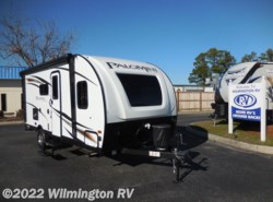 New 2018  Palomino PaloMini 177BH by Palomino from Wilmington RV in Wilmington, NC
