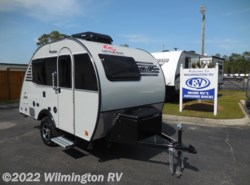 New 2019  Little Guy Trailers  Mini Max/Rough Rider by Little Guy Trailers from Wilmington RV in Wilmington, NC