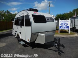 2019 Little Guy Trailers  Mini Max