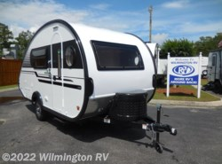 New 2019  NuCamp T@B 400 by NuCamp from Wilmington RV in Wilmington, NC