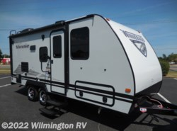 New 2019 Winnebago Micro Minnie 2106 DS available in Wilmington, North Carolina