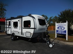 New 2019 Forest River Rockwood Geo Pro 19 QB available in Wilmington, North Carolina