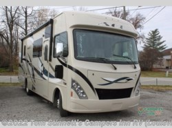 New 2017  Thor  ACE 29.3 by Thor from Tom Stinnett's Campers Inn RV in Clarksville, IN