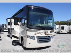 New 2017  Thor  Miramar 34.1 by Thor from Tom Stinnett's Campers Inn RV in Clarksville, IN