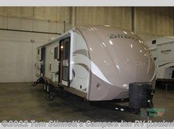 Used 2013 Cruiser RV Enterra E-303BHS available in Clarksville, Indiana