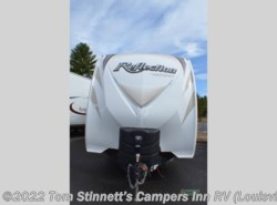 New 2015  Grand Design Reflection 308BHTS by Grand Design from Tom Stinnett's Campers Inn RV in Clarksville, IN