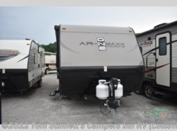 New 2017  Starcraft AR-ONE MAXX 20BH LE by Starcraft from Tom Stinnett's Campers Inn RV in Clarksville, IN