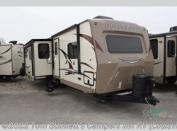 New 2018  Forest River Rockwood Ultra Lite 2906WS by Forest River from Tom Stinnett's Campers Inn RV in Clarksville, IN