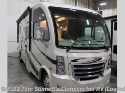 New 2018  Thor Motor Coach Vegas 24.1 by Thor Motor Coach from Tom Stinnett's Campers Inn RV in Clarksville, IN