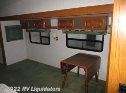 Used 2002  Thor Citation 34 by Thor from RV Liquidators in Fredericksburg, PA