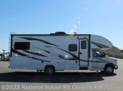 New 2018  Jayco Redhawk 25R by Jayco from National Indoor RV Centers in Phoenix, AZ