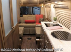 Used 2018  Coachmen Galleria 24T by Coachmen from National Indoor RV Centers in Phoenix, AZ