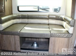 Used 2018  Jayco Redhawk Se 22A by Jayco from National Indoor RV Centers in Phoenix, AZ