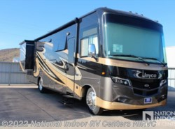New 2018 Jayco Precept 35S available in Phoenix, Arizona