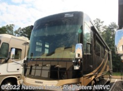 Used 2015 Newmar Essex 4553 available in Phoenix, Arizona