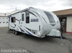 New 2017 Lance  Travel Trailers 2285 available in Murray, Utah