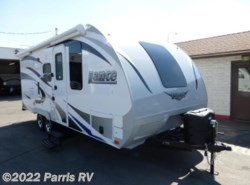 New 2017  Lance  Travel Trailers 1985 by Lance from Terry's RV in Murray, UT