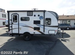 New 2017  Forest River Real-Lite 15TZ by Forest River from Terry's RV in Murray, UT