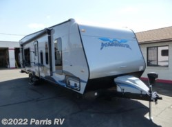New 2017  Omega RV  Widebody Front sleeper JJ2900-13 by Omega RV from Terry's RV in Murray, UT