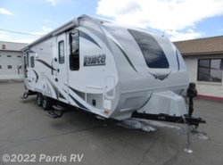 New 2017  Lance  Travel Trailers 2375 by Lance from Terry's RV in Murray, UT