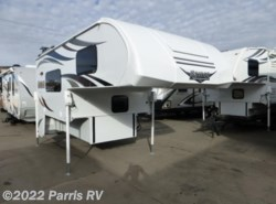 New 2018  Lance  Truck Campers 825 by Lance from Terry's RV in Murray, UT