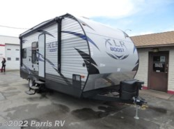 New 2018  Forest River XLR Boost 20CB by Forest River from Terry's RV in Murray, UT