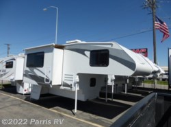 Used 2007  Host Tahoe  by Host from Terry's RV in Murray, UT