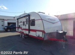 New 2018 Gulf Stream Vista Cruiser 23QBS available in Murray, Utah