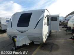 New 2018  Lance  Travel Trailers 2295