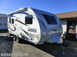 New 2018 Lance  Travel Trailers 1685 available in Murray, Utah
