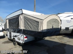 New 2018  Coachmen Viking LS Series 2107LS by Coachmen from Terry's RV in Murray, UT