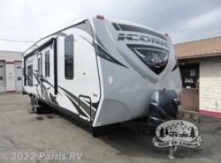 New 2018 Eclipse Iconic Wide Lite 2816SWG available in Murray, Utah