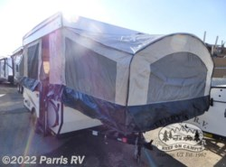 New 2018  Viking  LS Series 2107LS by Viking from Terry's RV in Murray, UT